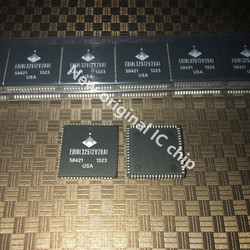 EDI8L32512V20AI  New original IC chip