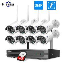 Камера наружного видеонаблюдения hd беспроводная инфракрасная