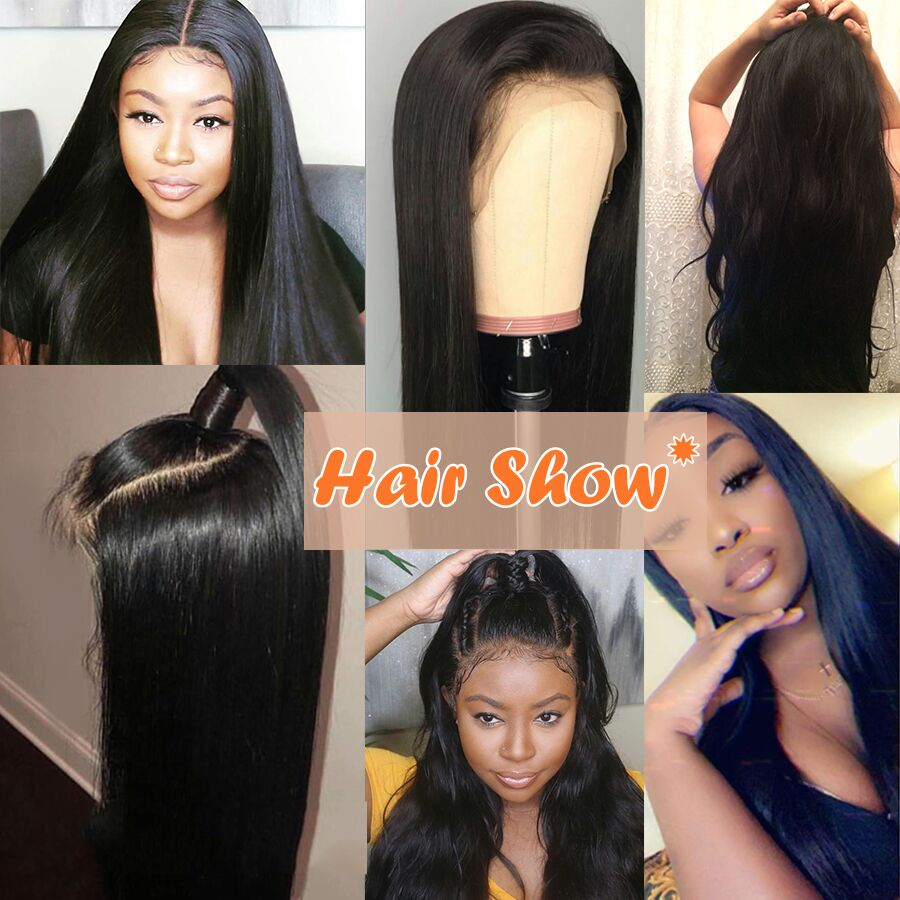 13x6-Lace-Front-Wig-Straight-Lace-Front-Human-Hair-Wigs-For-Black-Women-Pre-Plucked-13x4 (4)