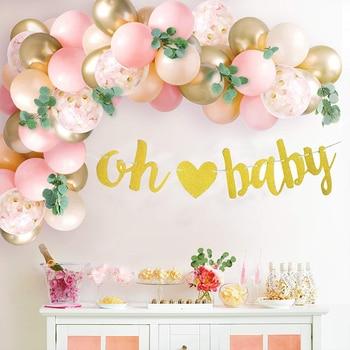 Decoracion Baby Shower Nina De Princesa.Ropa De Bebe Nina Pluma Bordada Malla Ninas Falda Tutu Falda De Tul Princesa Pettiskirt Cumpleanos