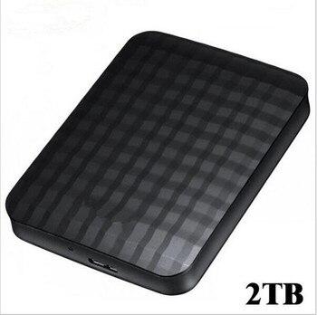 External HD External Hard Drive Disk HDD m3 2.5 Sata  2TB 1TB 500GB USB 3.0 External Memory Hardisk Disco Duro 2TB Free Shipping seagate lacie rugged mini external hdd 1tb 2tb 4tb usb 3 0 5400rpm 2 5 portable hard drive 100