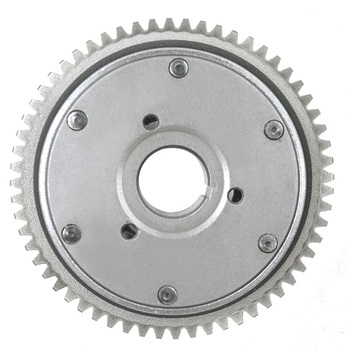 Motorcycle Starter Clutch Gear Assy Kit For Benelli BJ250GY-2 BJ250 GY-2 BJ 250 GY-2
