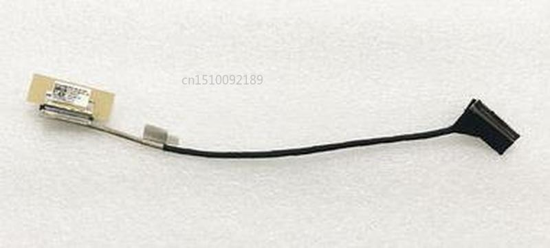 For Dell E5450 LCD/LED/LVDS Screen Flex Cable DC02C007A00 030Y5V