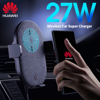 Huawei Fast Charging For 30 Pro iPhone 11 Samsung S20