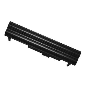 Image 2 - 11,1 V 4400 mAh batterie für LG LE50 LM LM40 LM50 LM60 LM70 LB32111B LB52113D LB52113B LHBA06ANONE LMBA06.AEX Für HP b2000 B2026