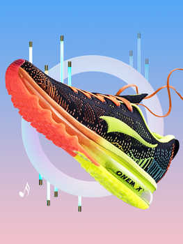 ONEMIX Air 270 Men's Breathable Running Shoes Sport Outdoor Sneakers Max 95 Jogging shoes  Training - DISCOUNT ITEM  40% OFF All Category