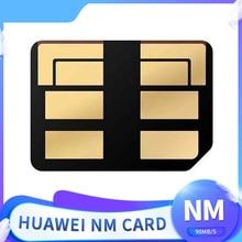 90 МБ/с./с 256 ГБ нм карта относится к Mate20 Pro Mate20 X P30 с USB3.1 Gen 1 Nano карта памяти