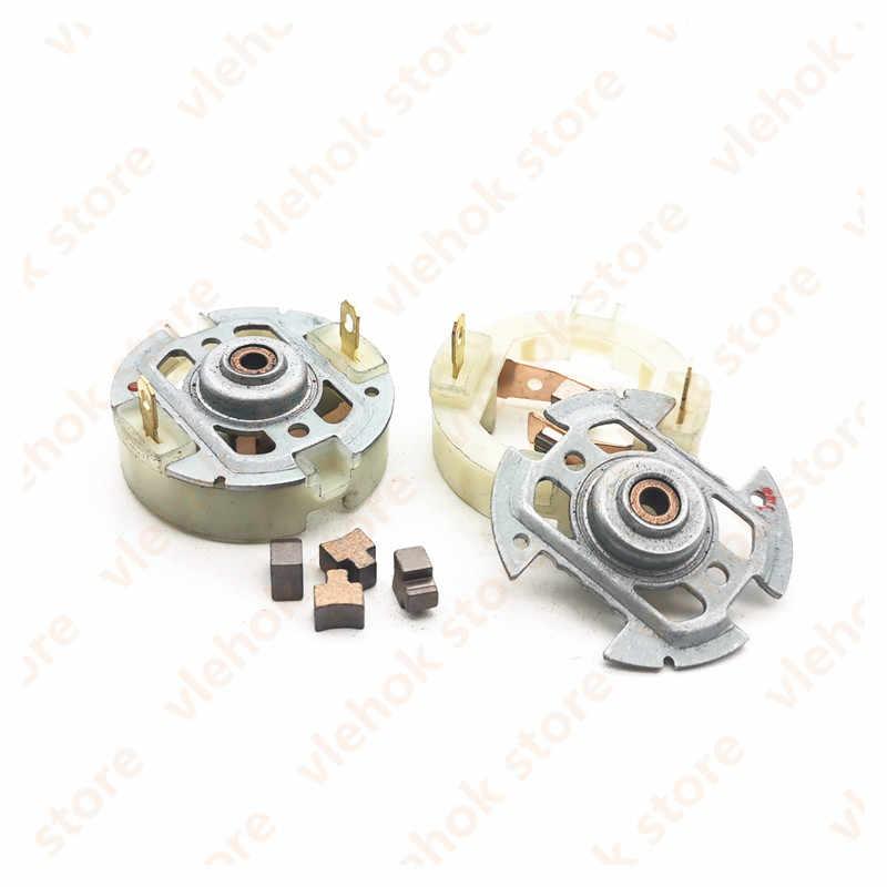คาร์บอนแปรงเปลี่ยนสำหรับ RS545 RS550 RS555 BOSCH MAKITA DEWALT HITACHI METABO Milwaukee WORX Hilti RYOBI RS 545 550 555