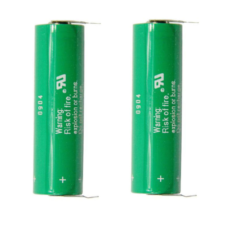 VARTA CR-AA Replacement Battery