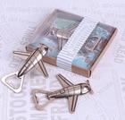 50pcs Portable Airpl...