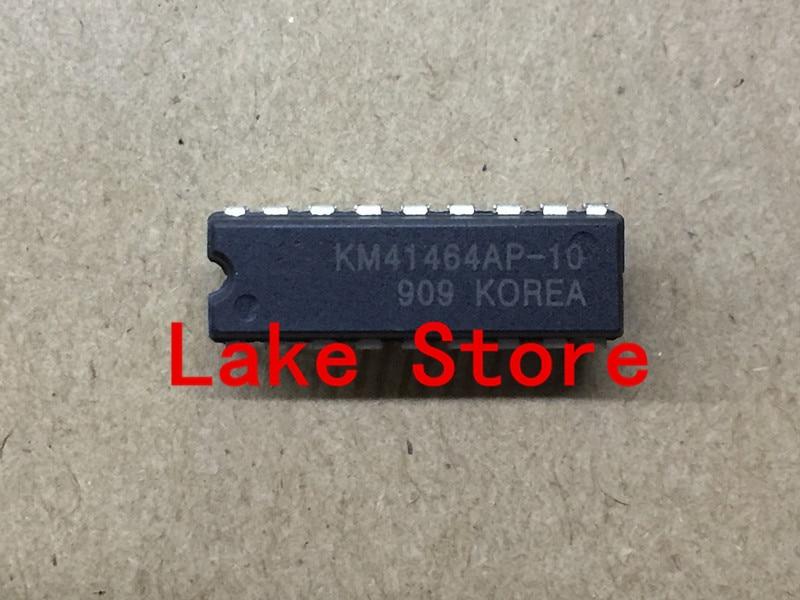 1 Uds KM41464AP KM41464AP-10 KM41464AP-12 KM41464AP-15 41464