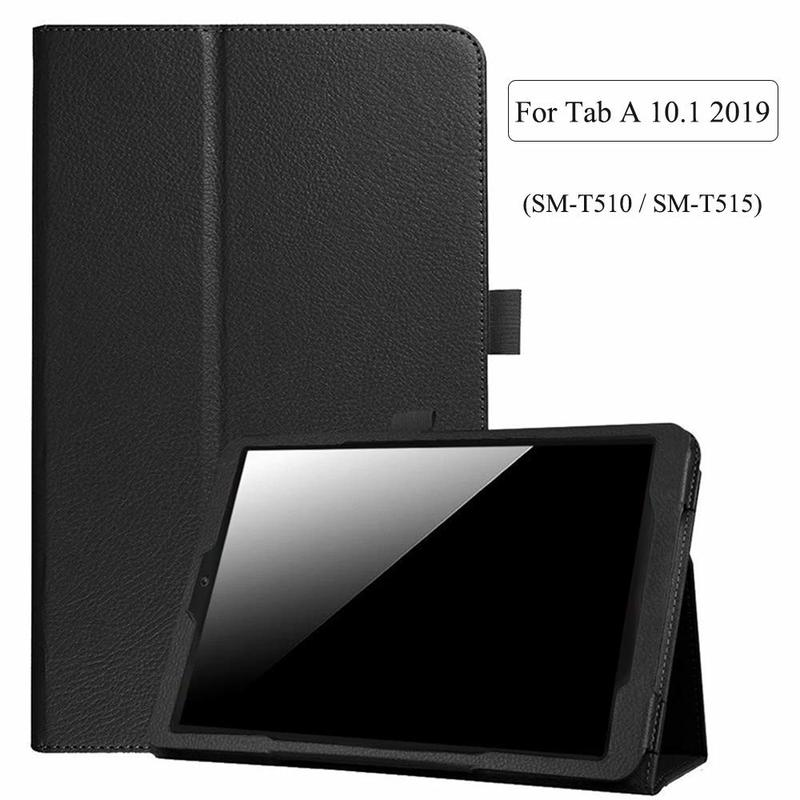 Magnetic Case Cover For Samsung Galaxy Tab A 2019 10.1\