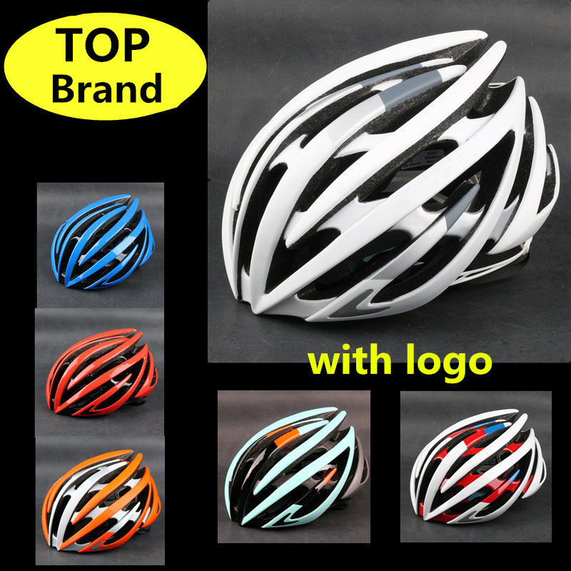 Top Brand G Bicycle Helmet Bike Red Road Cycling Helmet aeone Mtb sport Cap foxe rudis valegro radare evade prevail abuse tld D