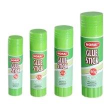 5 Pcs Rotating Solid Glue Handmade Heavy Body Stick Strong Adhesives Glues