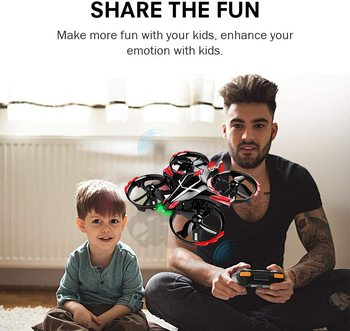 Remote Control Helicopter Plane Mini Drone for Kids Induction Drone RC Quadcopter Indoor Outdoor Garden Home Gift Toy for child global drone 2ch remote control spaceman helicopter induction aircraft toy helicopter drone indoor children gift toys