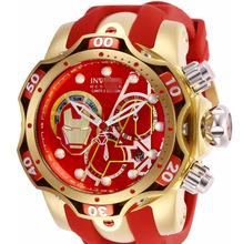 2021 chiński nowy rok ograniczona stal czerwony bestsellerem w europie i ameryce kwarcowy zegarek męski tanie tanio LISM 280inch simple QUARTZ NONE 3Bar Bransoletka zapięcie CN (pochodzenie) ALLOY 10mm Hardlex Papier 50mm MY00 20mm ROUND