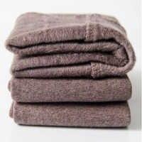 900d inverno quente fleece meia-calça collants alta elástica listrado calças grossas feminino mais tamanho collant elástico meias de meia-calça