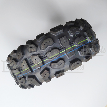 Original  KS-N1-D off-road tire 11 inch Dual Motor Electric Scooter KS-N1-D adult scooter tire