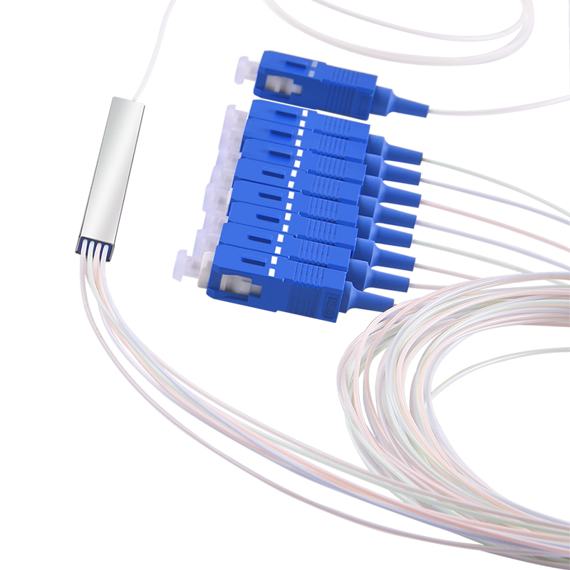 Fiber Optic Splitter (3)