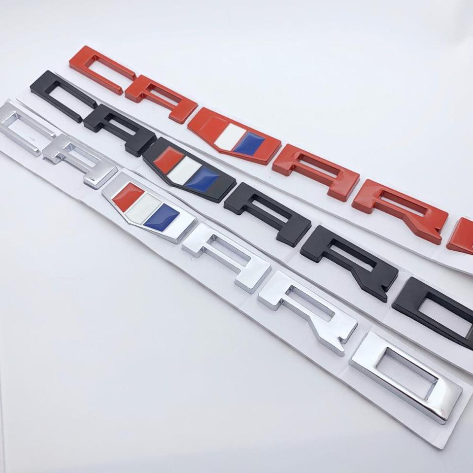 L/&U Metal 1pc 3D AMG Coches Laterales Guardabarros Posterior del Tronco Insignia del Emblema de Calcoman/ías para el Mercedes-Benz AMG,Plata