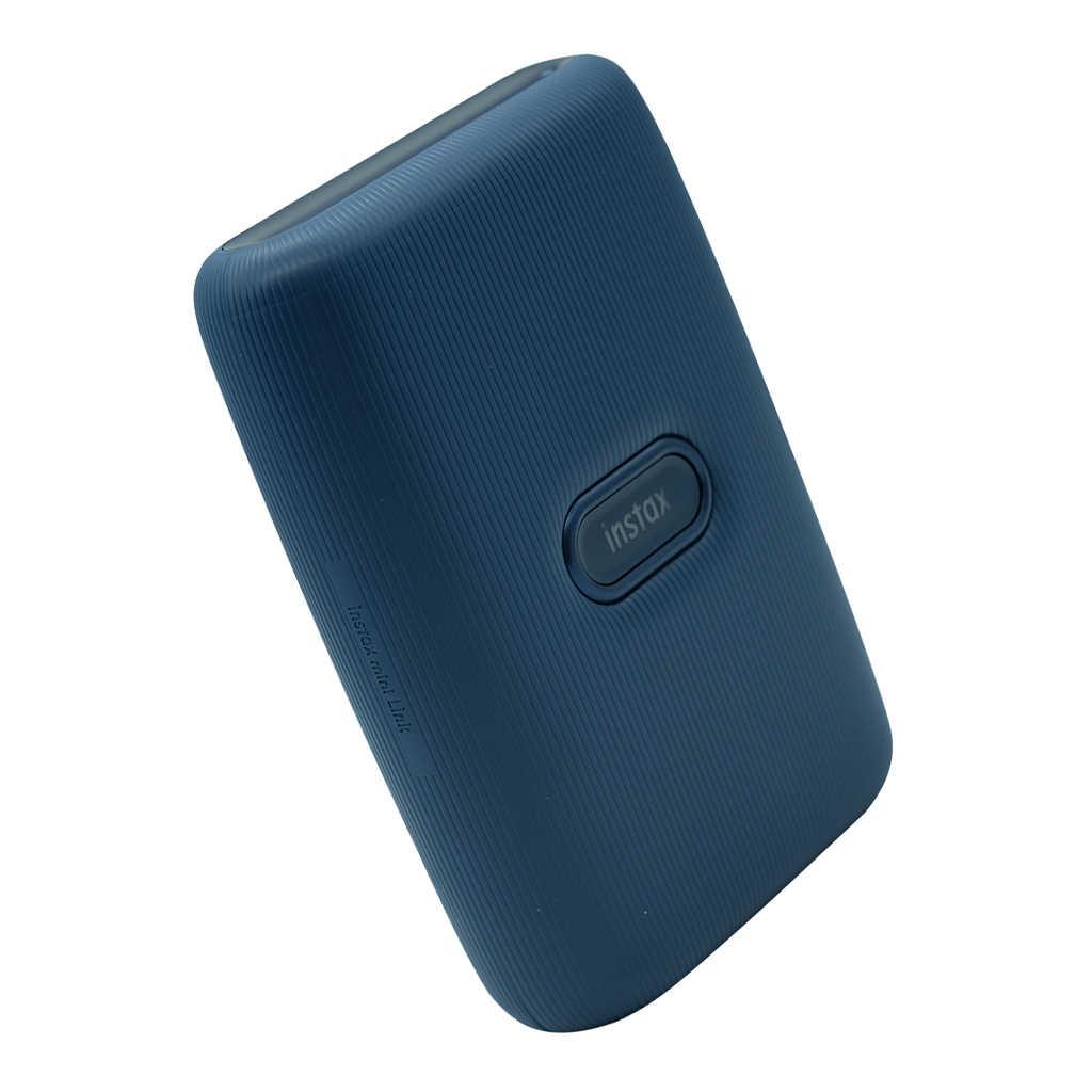 Оригинальный Fujifilm Instax Mini Link смартфон фотобумага Fuji пленка принтер для iPhone Samsung Huawei Xiaomi телефон фото принтер