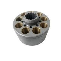 Nuevo https://ae01.alicdn.com/kf/Hd20f4f62222a4eefb9720b11697ecc88h/Bloque de cilindros K3V112 bomba piezas de repuesto para reparar la bomba de aceite de pistón.jpg