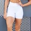 Shorts White
