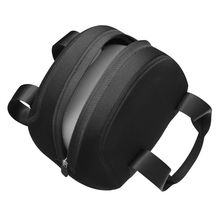 Mini Portable Handbag Storage Bag Travel Carrying Case for Apple/Apple Homepod Smart Bluetooth Speaker Accessories