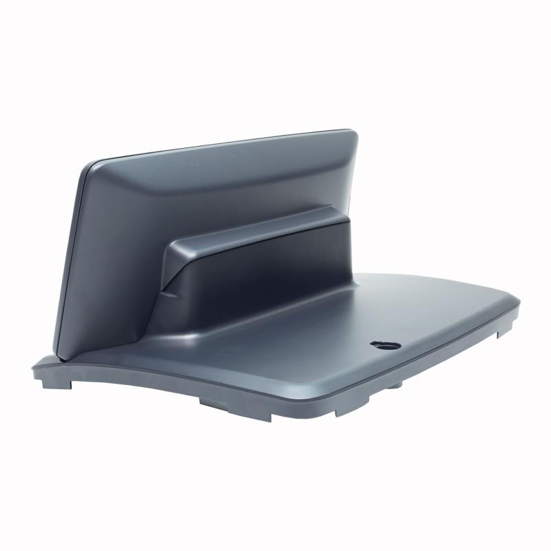 Android 10.0 Car Player For Volvo XC90 2007-2013 Multimedia Player GPS Navigation Stereo Satnav Head Unit Multimedia Radio IPS 4