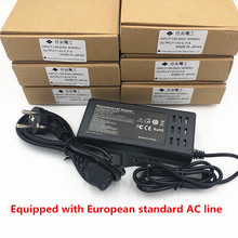 Sumitomo T 81C Z1C T600C T 71M Q101 T 71C T 55 Optical Fiber Fusion Splicer Power Adapter Battery charger ADC 1430Z ADC 1430S