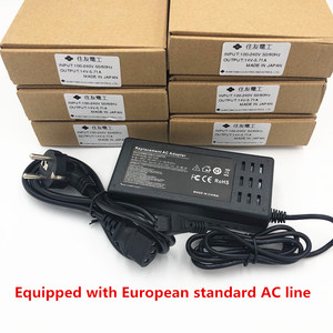 Image 1 - Sumitomo T 81C Z1C T600C T 71M Q101 T 71C T 55 Optical Fiber Fusion Splicer Power Adapter Battery charger ADC 1430Z ADC 1430S