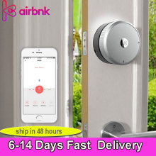 цена на TUYA Smart Lock Cylinder Fingerprint Zigbee Gateway Smart Lock Body Phone Control Door sensor Keyless Lock Core For Smart Home