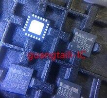 10 шт. RTL8152B VB CG RTL8152B 8152B QFN 24 Ethernet контроллер новый оригинальный