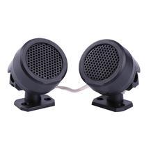 Car Speakers Half Dome Universal Mini Car