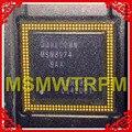 Мобильные телефоны процессоры ЦПУ MSM8974 9AA MSM8974 8AA MSM8974 7AA Новый оригинал