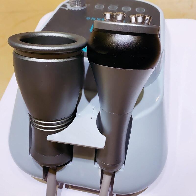Электрическая Очищающая машина вибрирующий Меридиан земснаряд гуаша для удаления жира и целлюлита акупунктурный массаж