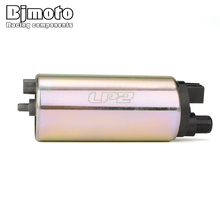 BJMOTO Motorcycle Fuel Pump For Honda TRX680FGA Rincon 680 GPScape 06-09 VT750C2S (ABS) Shadow Spirit 13-14 Petrol Pumps