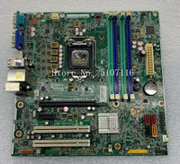High quality desktop motherboard for M81 M8300T M6300T Q67 IS6XM 03T6560 03T8351 will test before shipping