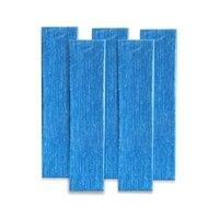 5 peças do purificador de ar dos pces filtro para a série mc70kmv2n mc70kmv2r mc70kmv2a mc70kmv2k mc709mv2 de daikin filtros do purificador de ar|Peças de purificador de ar| |  -