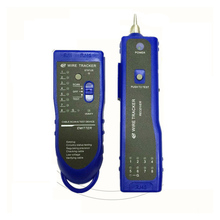 Engineering Communication network cable tester wire tracker