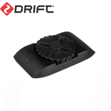 Drift Ghost Standard portellone posteriore per Ghost S HD Ghost Action Sports Camera
