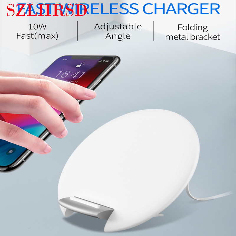 qi-fast-charger-for-apple-iphone-xs-max-xr-x-8-plus-nokia-8-sirocco-9-pureview-wireless-charging-pad-power-case-phone-accessory