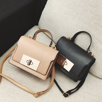 Fashion Small Flap Designer Classical Women Shoulder Bags Luxury Pu Leather Crossbody Messenger Bag Chic Female Purses 2020 Sac
