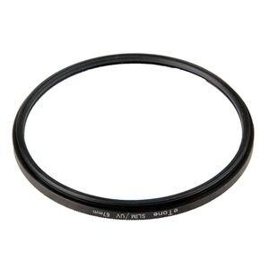 Image 4 - eTone Ultra Slim 67mm UV Filter For Nikon 18 105mm 18 140mm f/3.5 5.6G ED VR