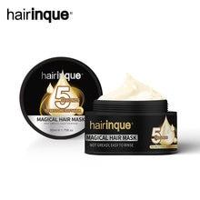 Новинка 100 мл 0% Кератиновое лечение крем для выпрямления волос