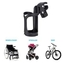 Bike Road Bottle Cage Carbon Fiber Glass Water Holder Bicycle Accessories My