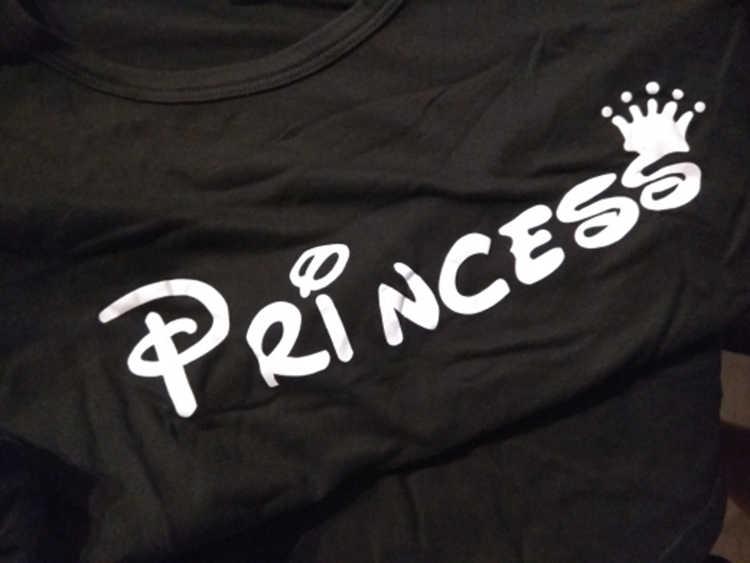 ファッション女性カジュアル Tシャツ半袖王女プリント花印刷 O ネックトップス夏新 Tシャツ女性