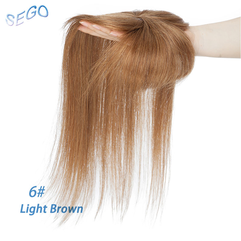 cabelo humano topper remy natural cortes de