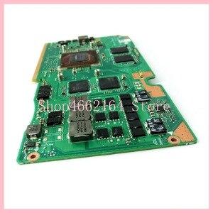 Image 4 - ROG G750JW GTX765M N14E GE A1 VGA graphics card board For ASUS Laptopo ROG G750JS G750J G750JW_MXM VGA Graphic card Video card