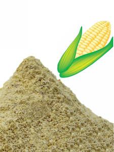 Corn-Flour Fishing-Product-Carp River-Groundbait 10g Cheap Expanded Flavours 1bag China
